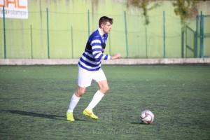 atleticogualdocolombe10