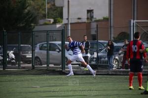 atleticogualdocolombe14