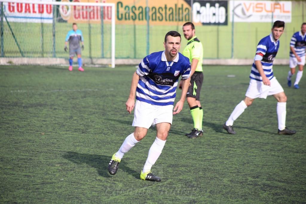 atleticogualdocolombe16