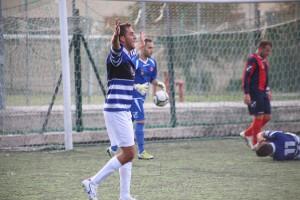 atleticogualdocolombe26