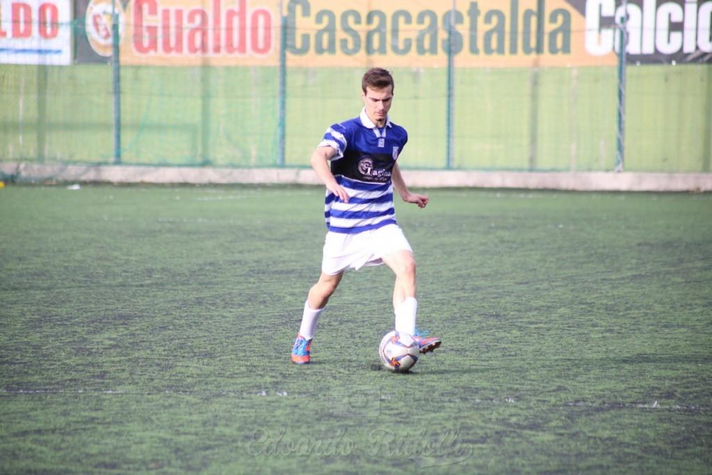 atleticogualdocolombe35