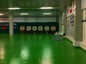 campo-indoor-tiro-con-arco-Terni-2