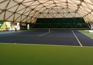 circolo tennis olympia