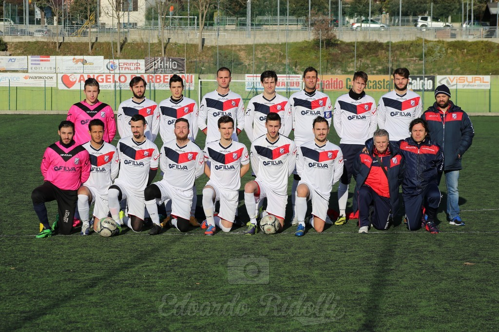 atletico gualdo playoff