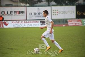 gualdoponsacco46