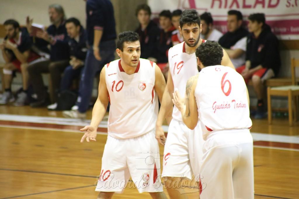 basketgualdo11