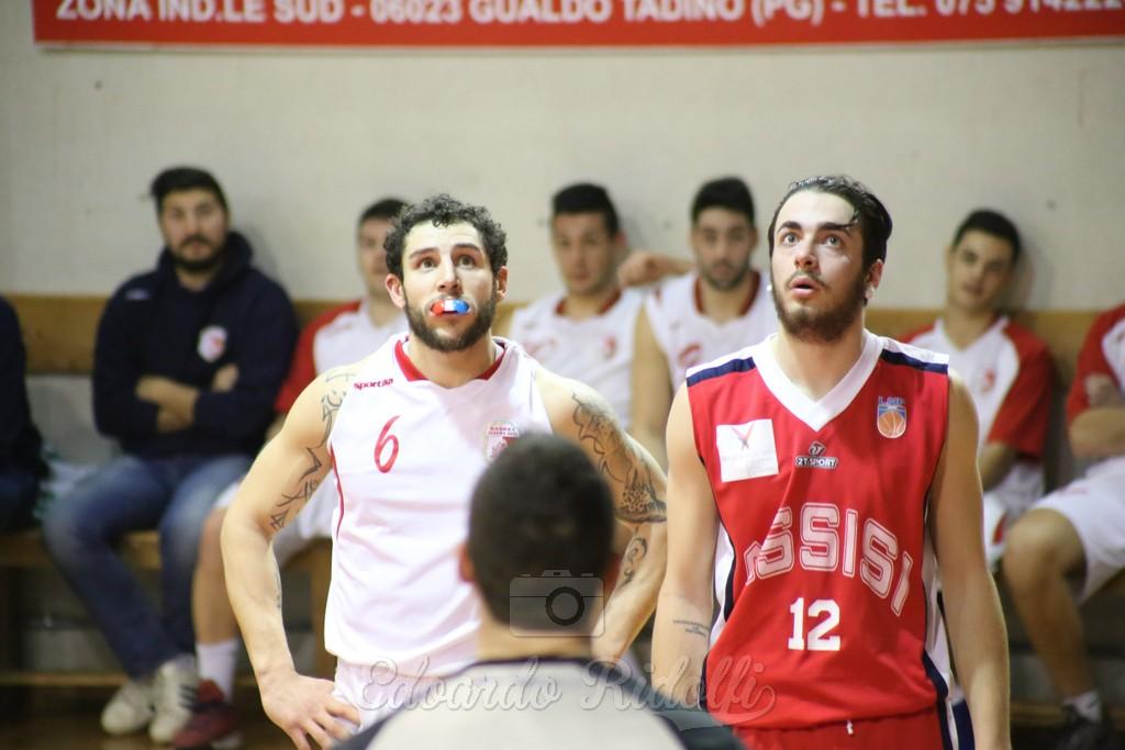 basketgualdo6