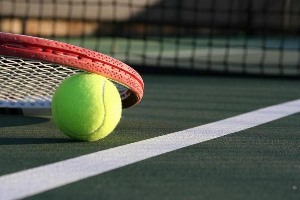 targa umbra circolo tennis olympia