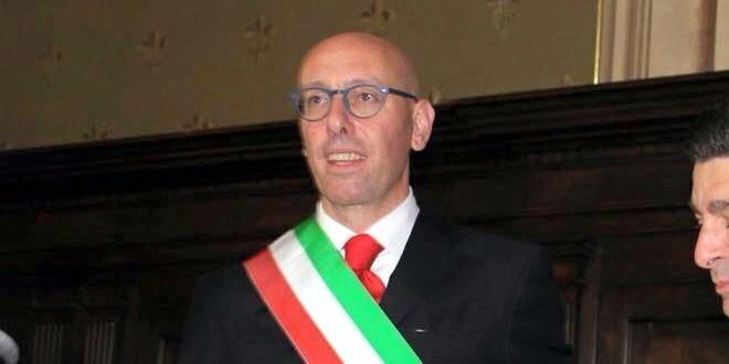 massimiliano-presciutti-660x330