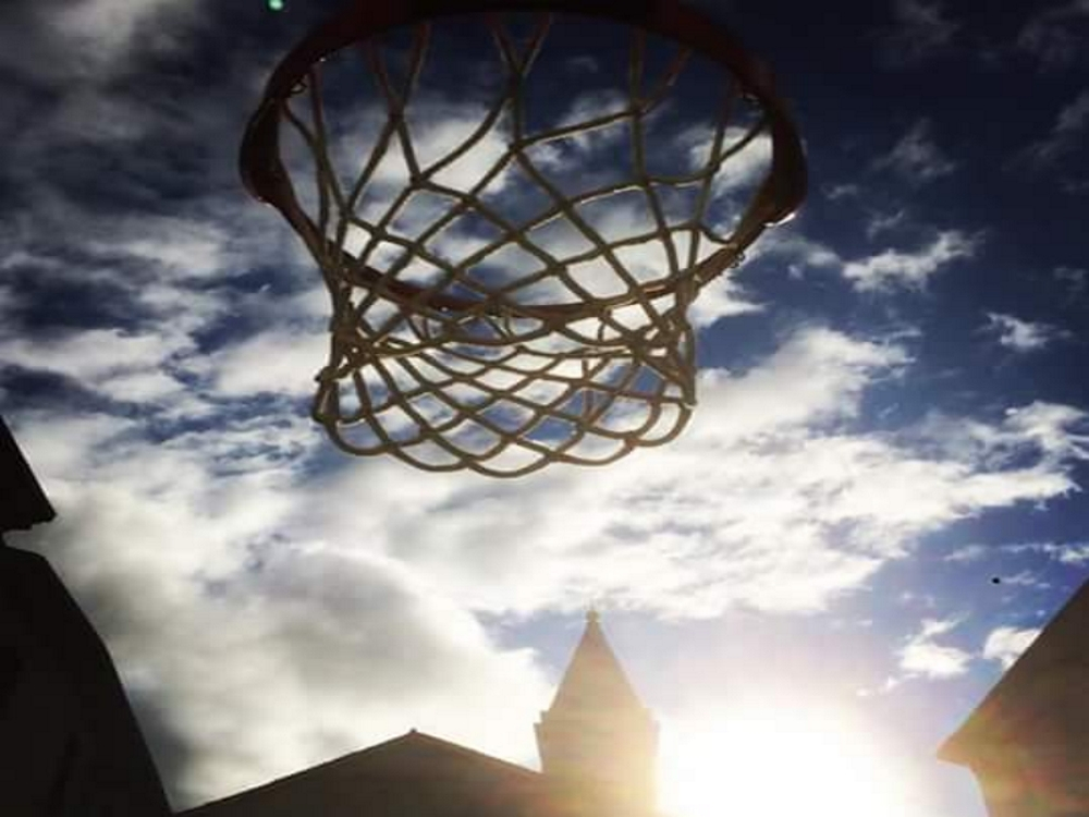 24ore basket
