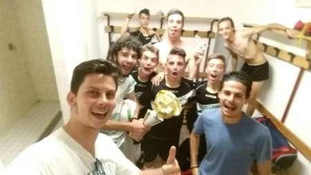 Trofeo-CSI-di-Assisi-vince-l'Oratorio-salesiano-di-Gualdo