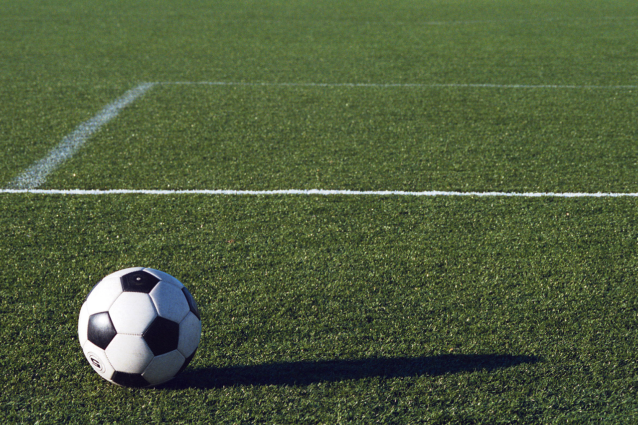 Campo-da-calcio