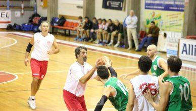 Gualdo Mia Basket