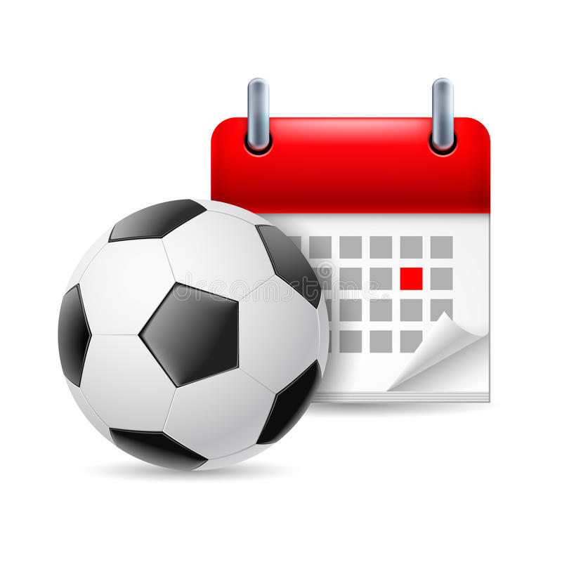 Calendario Calcio.Gualdo Casacastalda Ecco Girone E Calendario Gualdo Sport