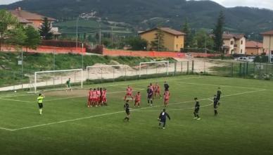 Atletico Gualdo Fossato Norcia