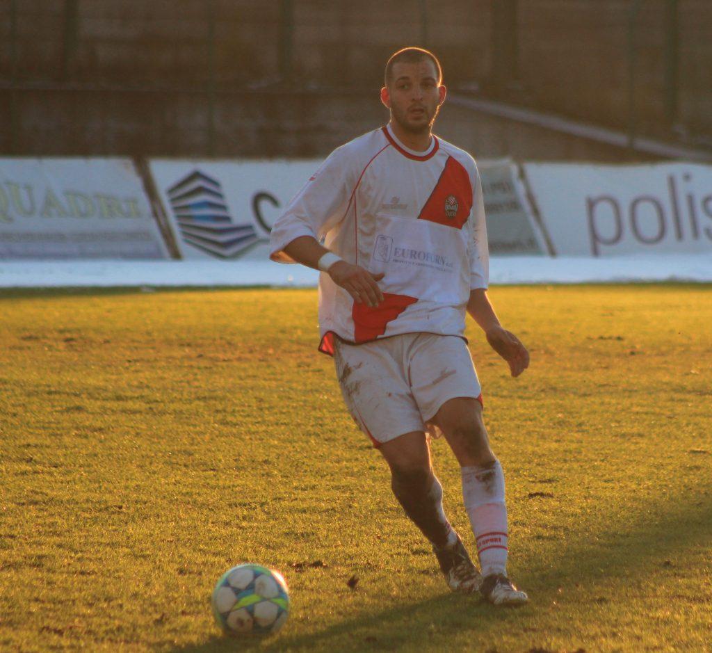 Lorenzo Galantini