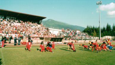 Gualdo 2003-04