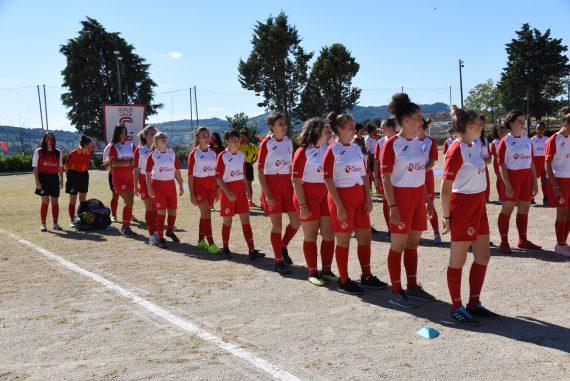 ASD Women Gualdo Calcio