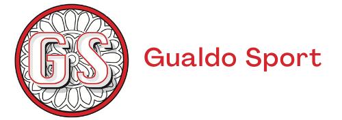 Gualdo Sport - Il portale sportivo online della tua città